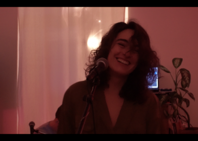 Live_nude.session1_Katrin_Spiegel5