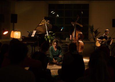 live_performances_singer_songwriter_saravanja_spiegel_vienna_brick5